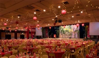 Thean-Hou-Temple's-Wedding-Hall149300718958fd7b556a0e04.85482780.jpg