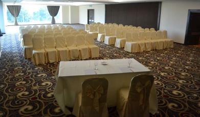 Tronoh-Hall-@Kinta-Riverfront-Hotel-and-Suites1449650482.jpg