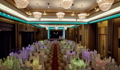 Tropicana-Grand-Ballroom149269045358f8a615618ef6.37811836.jpg