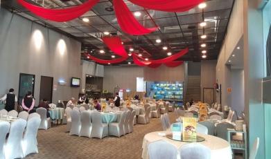 Unique-Seafood-Ipoh-Restaurant149654316559336fbd2365b9.14561921.jpg