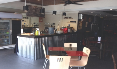 Unit-23-Cafe1456197719.jpg