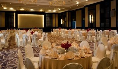 Vistana-Ballroom149285281058fb204a285d18.80347218.jpg