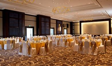 Vistana-Kuantan-Ballroom149274979158f98ddf12b8b4.44299779.jpg