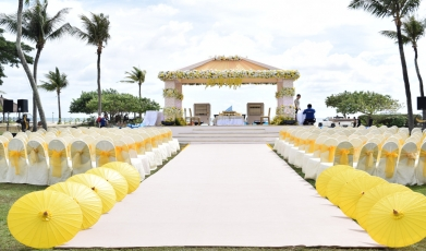 Wedding-Pavilion-at-Shangri-La's-Rasa-Ria-Resort-&-Spa149275380658f99d8e4f45f5.86861270.jpg