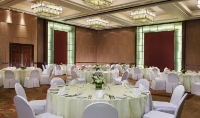 Westin-Grand-Ballroom149293022358fc4eaf9f1004.46092503.jpg
