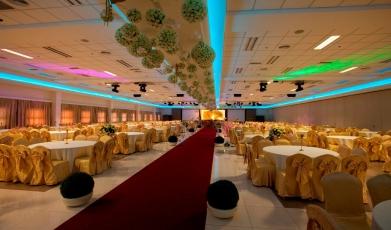 Yong-Sheng-Banquet-Hall149269073558f8a72f082fc4.82764120.jpg