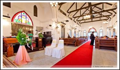 Zion-Cathedral,-ELCM149261555958f781875e9600.26761275.jpg