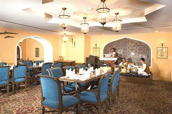 image of Banquet Hall at The Chancery Hotel Lavelle Road ac banquet hall at mg-road, bangalore