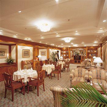 image of Banquet Hall at Taj Deccan ac banquet hall at banjara-hills, hyderabad