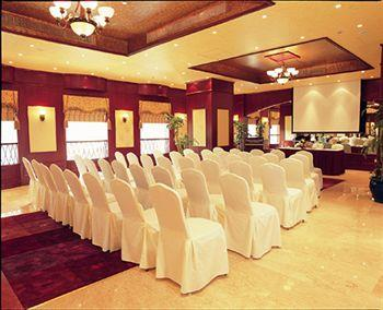 image of Hosson Banquet Hall at Emirates Concorde ac banquet hall at deira, dubai
