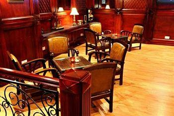 image of Sophia Banquet at Majestic Hotel Tower ac banquet hall at bur-dubai, dubai