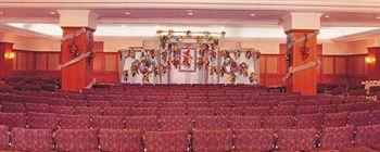 image of Banquet Hall at Katriya Hotel And Towers ac banquet hall at somajiguda, hyderabad