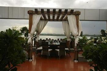 image of Banquet Hall at Justa Necklace Road ac banquet hall at secunderabad, hyderabad