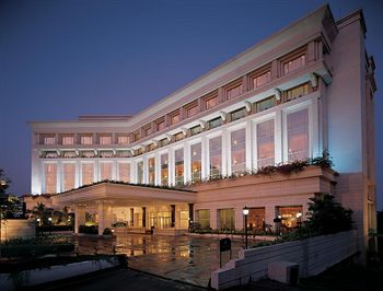 image of Banquet Hall at ITC Kakatiya Hyderabad ac banquet hall at begumpet, hyderabad