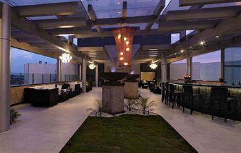 image of Phoenix Banquet at Zuri ac banquet hall at whitefield, bengaluru