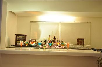 image of Banquet Hall at The Central Court Hotel ac banquet hall at abids, hyderabad
