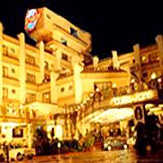 image of Banquet Hall at Breeze Hotel Kilpauk ac banquet hall at purasawalkam, chennai