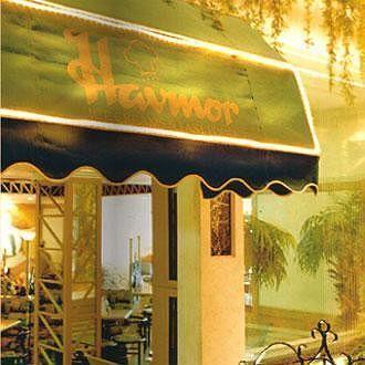 image of Banquet Hall at Ohris Baseraa Inn ac banquet hall at hussain-sagar-lake, hyderabad