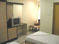 image of Banquet Hall at Hotel Savera Residency ac banquet hall at banjara-hills, hyderabad