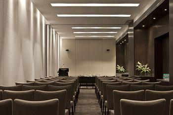 image of Banquet Hall at The Westin Hyderabad Mindspace ac banquet hall at madhapur, hyderabad