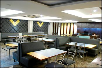 image of Banquet Hall at Hotel Manasvi ac banquet hall at secunderabad, hyderabad
