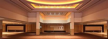image of Banquet Hall at Expotel Hotel ac banquet hall at hussain-sagar-lake, hyderabad