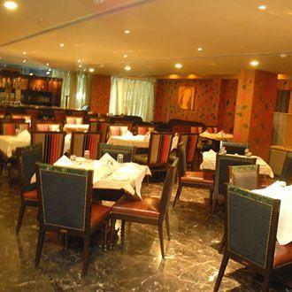 image of Banquet Hall at Casa Luxurio ac banquet hall at banjara-hills, hyderabad