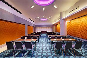 image of Banquet Hall at Hotel Avasa ac banquet hall at madhapur, hyderabad
