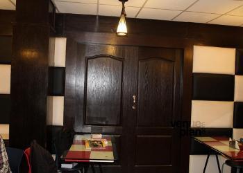 image of 9 Marks Inn ac banquet hall at indiranagar, bengaluru