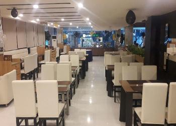 image of Banquet Hall at ABC Grand ac banquet hall at indiranagar, bengaluru