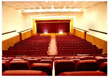 auditorium-view