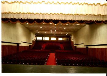 view-from-stage
