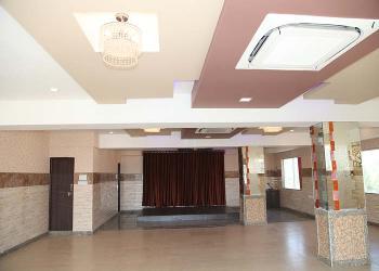 hall-interior