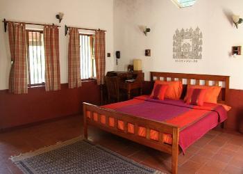 cottage-interior
