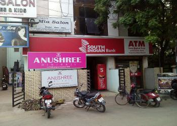 image of Anushree Mini Party Hall ac banquet hall at valasaravakkam, chennai