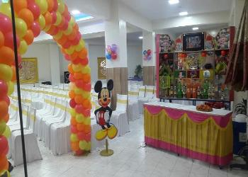image of Banquet Hall at Subham Kalyana Mandapam Arumbakkam ac banquet hall at arumbakkam, chennai