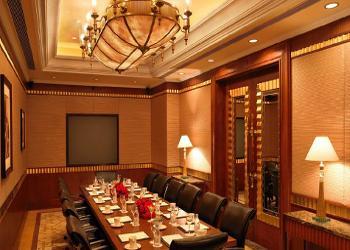 image of Banquet Hall at ITC Grand Central ac banquet hall at South Mumbai, mumbai