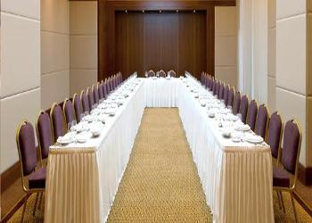 image of Banquet Hall at The Beatle ac banquet hall at powai, mumbai