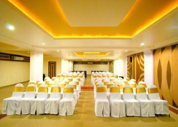 Birthday Party Halls and Wedding Reception Banquet Halls