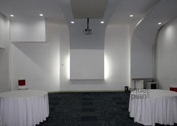 blue-room-conference-hall-stage-view