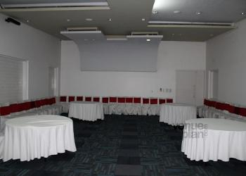 blue-room-conference-hall-view