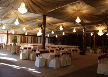 banquet-hall-lighting