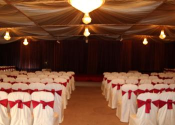 banquet-hall-seating