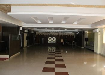 party-hall-interior