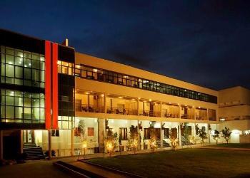 event-venue-exterior