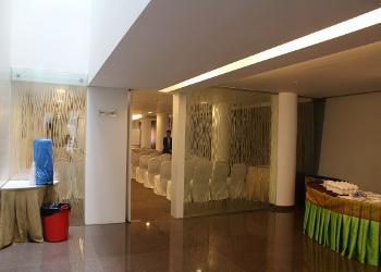banquet-hall-1-entrance