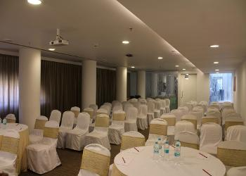 banquet-hall-1-seating