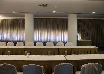banquet-hall-2-lighting
