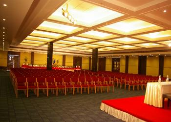 banquet-hall-view