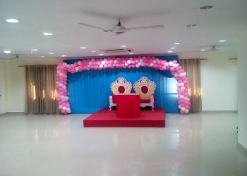 image of Grand Sweets T-Nagar ac banquet hall at t-nagar, chennai